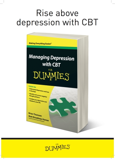49329 - Depression with CBT flyer_Proof 2-1 copy